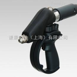 ROBATECH(CXMPS?)齿轮泵-齿轮泵