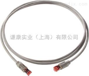 德国LAPP-LAPP柔性电缆
