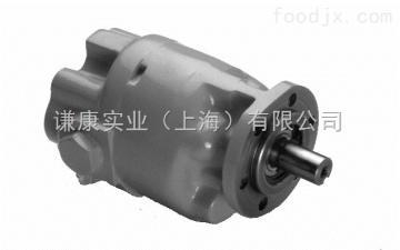 HEMA齿轮泵意大利HEMA齿轮泵-齿轮泵