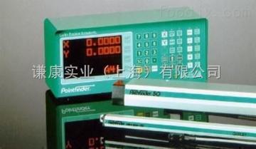 GPI835HGPI835H,GPI835H糸列增量型编码器