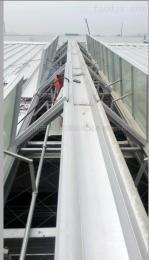 齐全宁夏12型薄型通风天窗供应商