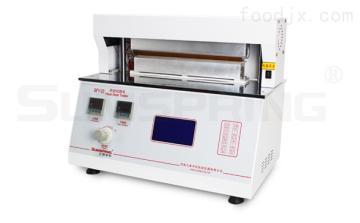 塑料檢測儀器塑料檢測設備有哪些