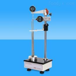 模制輸液瓶壁厚測量儀檢測儀器