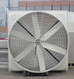 负压风机型号由南京玻璃钢风机提供