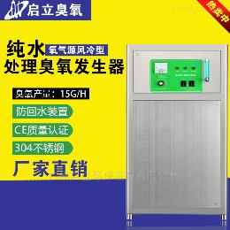 啟立20g臭氧發生器 純水桶裝水消毒機 工業