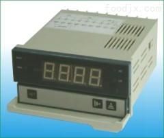 DP4-PAA上海托克DP4-PAA上下线报警电流电压表