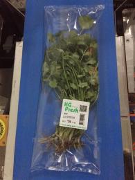 MDL6800叶菜类蔬菜包装机
