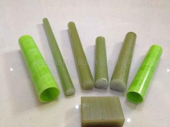 2.0玻璃钢圆管功能a适用范围a厂家-久迅