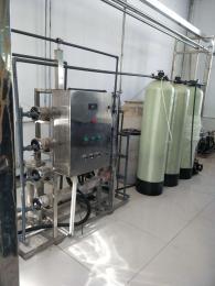 100型200型酸奶生产线  酸奶加工设备  -沃达斯科