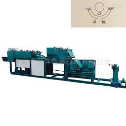 果袋机生产厂