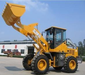 HT-ZZJ貨場配料專用裝載機電子秤 柳工8噸鏟車加裝稱重系統