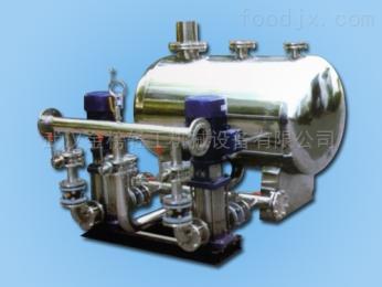 JB-SSB供应上海,北京,广州,四川无负压供水设备