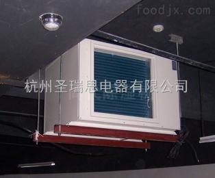 DDH-8138C吊顶除湿机管道除湿机