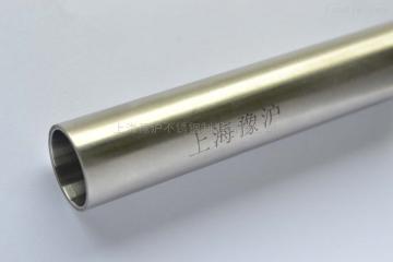 304/316厂家供应不锈钢引压管,导压管