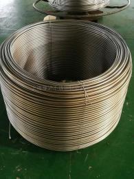 304/TP316L不锈钢仪表管BA管EP管