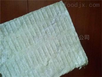 外墙岩棉保温板一般价格