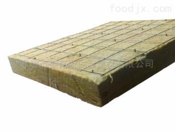岩棉保温板(岩棉板正规厂家)