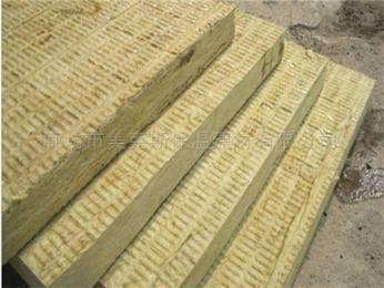 優質巖棉保溫板零售價格