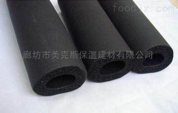 嘉興B2級橡塑保溫管出廠價格
