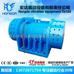 XVM-A-25-4振動電機 1.5KW功率 XVM振動電機