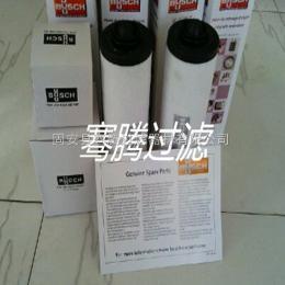 0532140157骞腾公司销售0532140157 普旭真空泵排气滤芯
