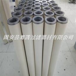 FG-12FG-12玻璃纤维天然气管道过滤器滤芯