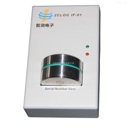ZCLOG-ZC01TSZCLOG无线温度验证仪、热分布测试仪