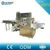 HDL-450XSS全不锈钢自动包装机