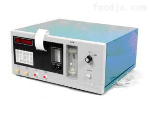 TKCG-2型自动测汞仪 煤炭智能元素分析仪
