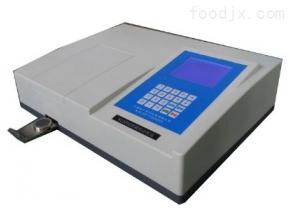 X荧光硅铝分析仪 元素分析设备