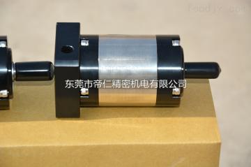 PG60L2-28-14-50-S台湾聚盛行星齿轮减速机 减速箱PG60L2-30-14-50东莞帝?#39135;?#23478;直销