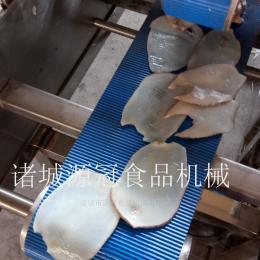 YGQP-1800雞胸肉 鴨胸肉 牛肉鮮肉類切片機