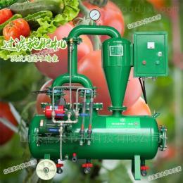SGL双过滤施肥机浙江蔬菜施肥机 试点大棚西红柿灌?#20154;?#32933;机