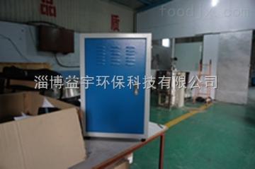 YYc -100小型纯净水生产设备 小型纯水机