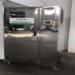 SD-RB14P陕西根茎类烘干机?#40092;?#31354;调式烘干房厂家