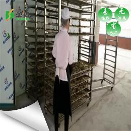 SD-RB6P蔬菜烘干机价位空气能烘干设备厂家