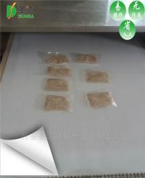 SD-20HMV-4X调料汁调味包油包微波杀菌设备灭菌机