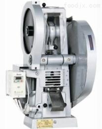 DP30ADP30A压片机