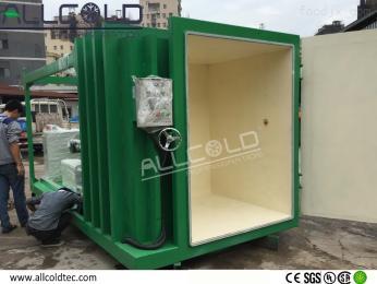 AVC1500四川蔬菜真空预冷机选讴科效率高能耗少