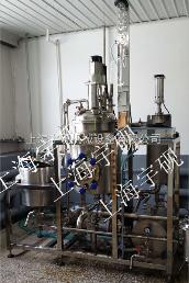 Y-TN-CN超声波连续逆流提取浓缩机组