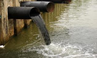 锦州污水处理设备价格