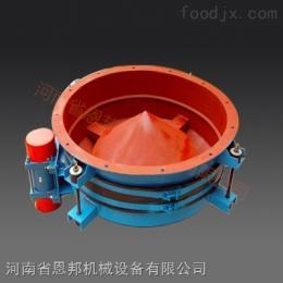 200振动筛|旋振筛|振动料斗|振动给料机等设备专业设计生产厂家-恩邦机械