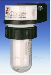 供应机械配件SMW备件199563