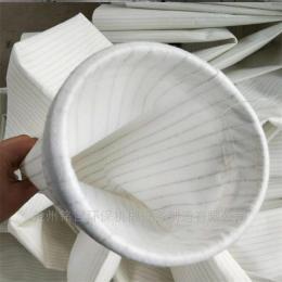 MZ-BD沧州铭哲环保供应除尘器布袋质量好价格低