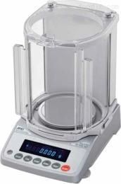 FX-iWP防水精密电子天平