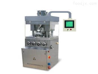 ZPYG45AZPYG45A型亚高速旋转式压片机