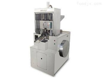 DDY-ⅡDDY-Ⅱ型单冲压片机