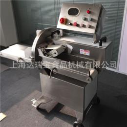 DRB-120自动切肉丝机