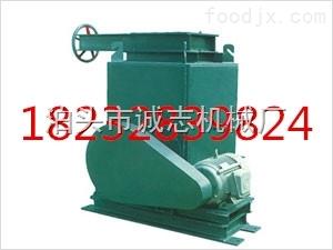 齊全供應立式粉塵加濕機立式攪拌機廠家質量可靠