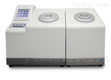 GBPI® W302水汽透过率测定仪 GBPI® W302